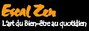 escal-zen